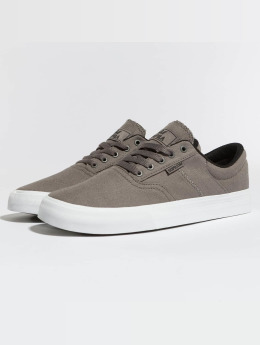 Supra Cobalt Sneakers Grey/White