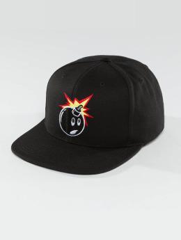 The Hundreds Snapback Caps Forever Adam musta