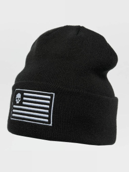 Thug Life Hat-1 Divers black