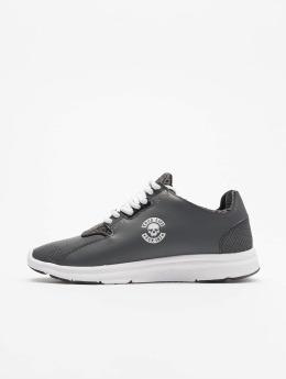 Thug Life Nosmis Sneakers Grey