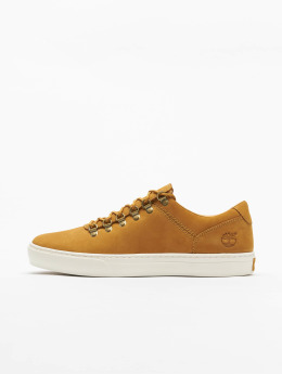 Timberland Baskets Adventure 2.0 brun