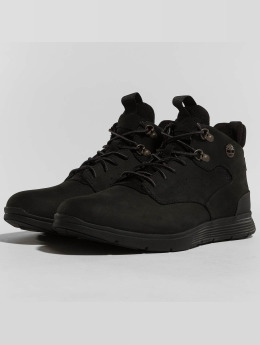 Timberland Baskets Killington noir