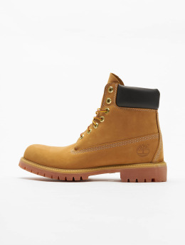 Timberland Chaussures montantes AF 6in Premium brun
