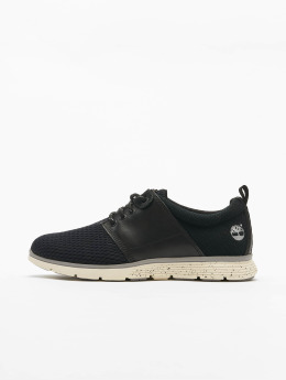 Timberland Sneaker Killington Oxford schwarz