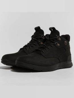 Timberland Sneaker Killington schwarz