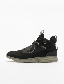Timberland sneaker Killington Hiker Chukka zwart