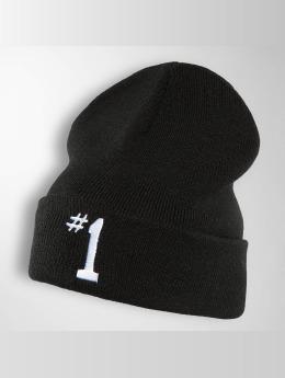 TrueSpin Bonnet 1 noir