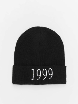 TrueSpin Bonnet 1999 noir