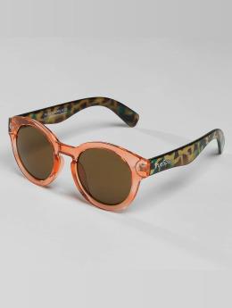 TrueSpin Brýle Intro oranžový