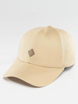 TrueSpin Casquette Snapback & Strapback Truely Small beige