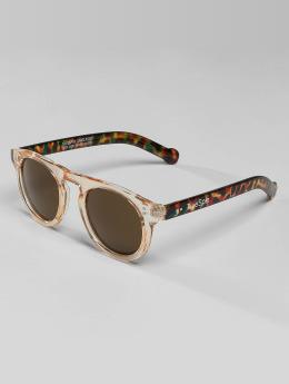 TrueSpin Okulary Intro bezowy
