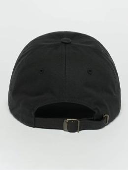 TurnUP Männer,Frauen Snapback Cap Absolit in schwarz