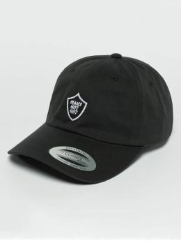 TurnUP Snapback Caps Not Hot musta