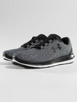 Under Armour Sneaker Remix grigio