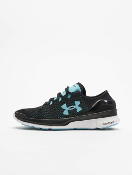 Under Armour Sneaker Speedform Apollo 2 schwarz