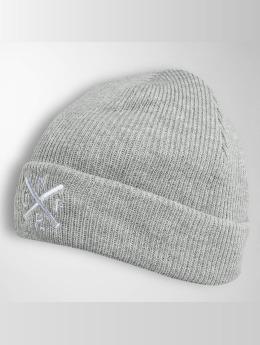 UNFAIR ATHLETICS шляпа Berlin серый