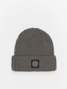 UNFAIR ATHLETICS Beanie DMWU grijs