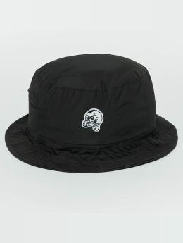 UNFAIR ATHLETICS Chapeau Punchingball noir