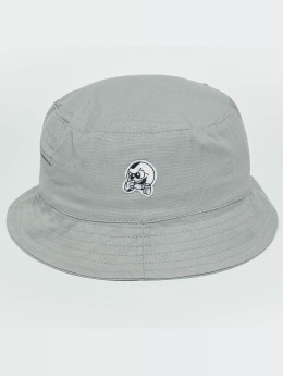UNFAIR ATHLETICS Hat Punchingball gray