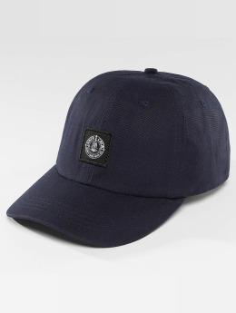 UNFAIR ATHLETICS Snapback Cap DMWU blau