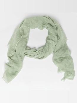 Urban Classics Шарф / платок Cold Dye зеленый