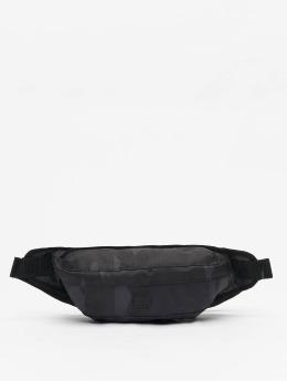 Urban Classics Bag Camo Shoulder camouflage
