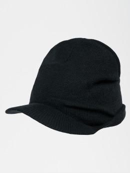 Urban Classics Bonnet Visor  noir
