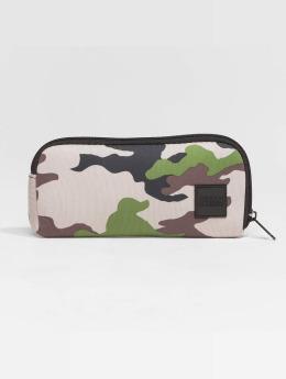 Urban Classics Federmäppchen Pouch camouflage
