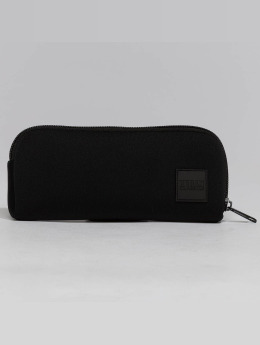 Urban Classics Pencil Case Pouch black