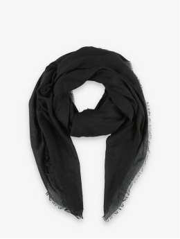 Urban Classics Scarve / Shawl One Colour black