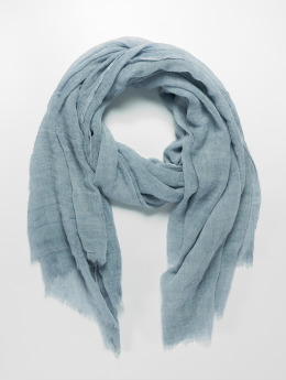 Urban Classics Sciarpa/Foulard Cold Dye blu