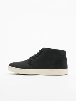 Urban Classics Sneaker Hibi Mide nero