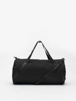 Urban Classics tas Sports zwart