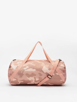 Urban Classics Tasche Sports camouflage
