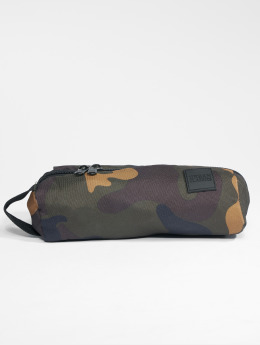 Urban Classics Tasche Pencil Case camouflage