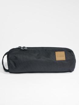 Urban Classics Tasche Pencil Case schwarz