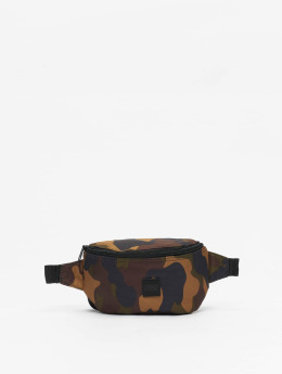 Urban Classics Taske/Sportstaske Camo Hip camouflage