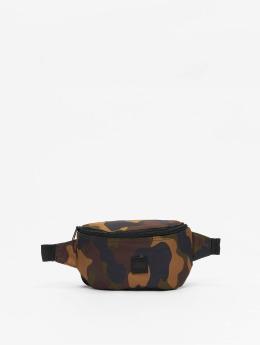 Urban Classics Väska Camo Hip kamouflage