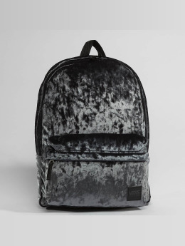 Vans Backpack Deana III grey