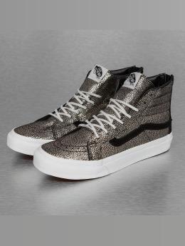 Vans Baskets SK8-Hi Slim or