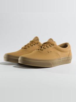 Vans Sneaker UA Era beige