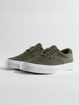 Vans Sneaker UA Era 59 grün