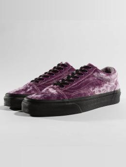 Vans Sneaker Old Skool rosa