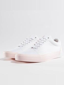 Vans Sneaker UA Old Skool weiß