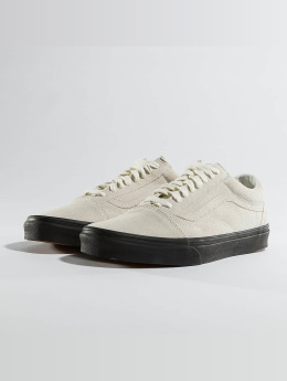 Vans sneaker UA Old Skool wit