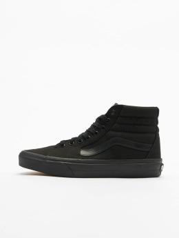 Vans sneaker Sk8-Hi Skater zwart