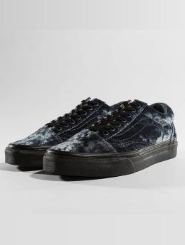 Vans Sneakers Old Skool grey