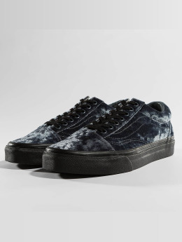Vans Tennarit Old Skool harmaa