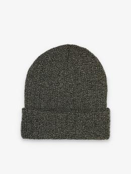 Vero Moda шляпа vmGlama золото