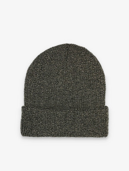 Vero Moda Beanie vmGlama gold colored